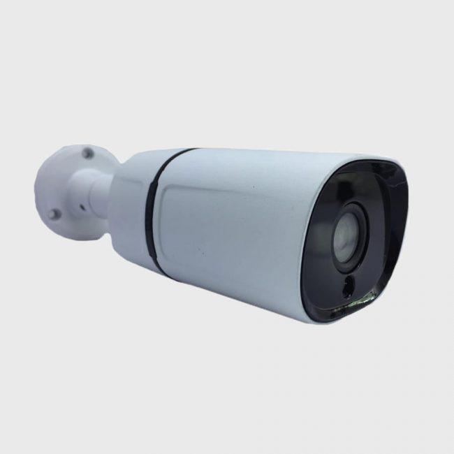 دوربین مداربسته مکسل مدل H5