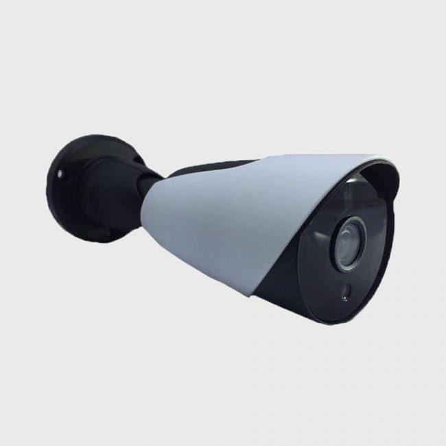 دوربین مداربسته مکسل مدل H6