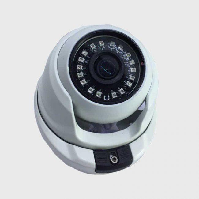 دوربین مداربسته مکسل مدل JH-24HD