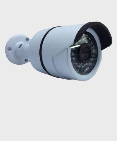 دوربین مداربسته مکسل مدل JH-6042