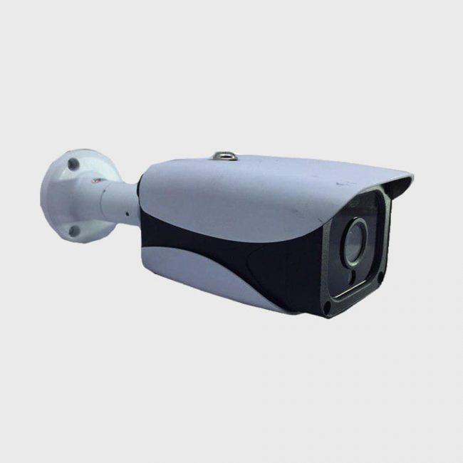 دوربین مداربسته مکسل مدل JH-60DH
