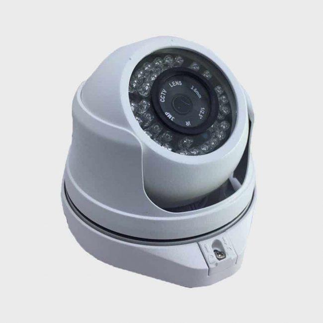 دوربین مداربسته مکسل مدل JH-BD