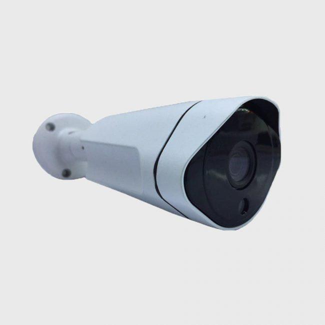 دوربین مداربسته مکسل مدل JH-DH 60B