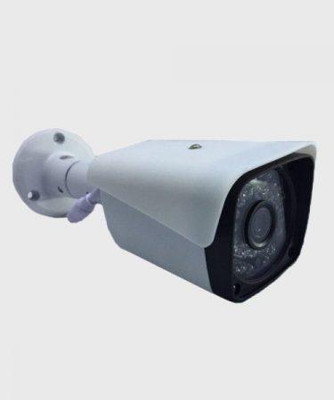 دوربین مداربسته مکسل مدل JH-DH201
