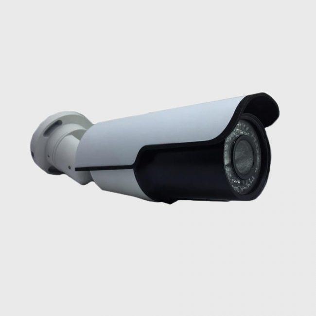 دوربین مداربسته مکسل مدل VF-1220