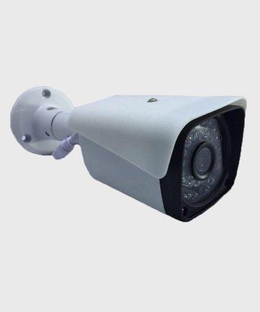 دوربین مداربسته 2 مگاپیکسل مدل 1230
