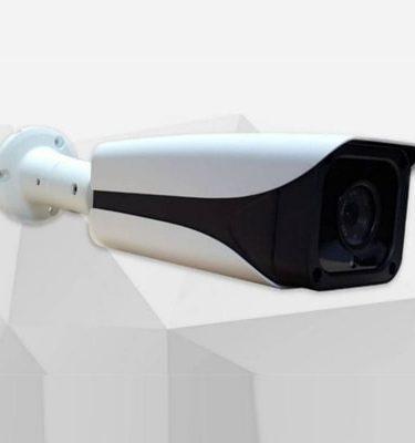 دوربین مداربسته مکسل مدل JH-75DH