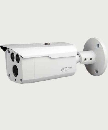 دوربین مداربسته داهوا مدل HFW2231-DP