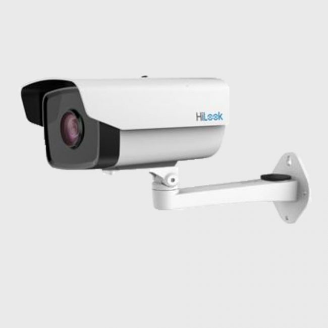 دوربین مداربسته های لوک مدل IPC-B220