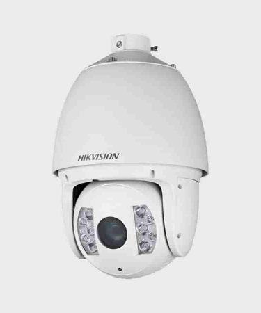 دوربین اسپید دام هایک ویژن DS-2AE7230TI-A