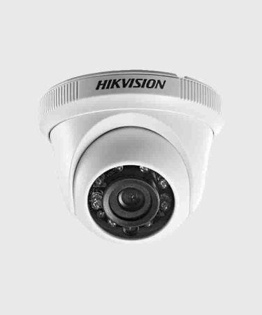 دوربین توربو هایک ویژن مدل DS-2CE56C0T-IRP