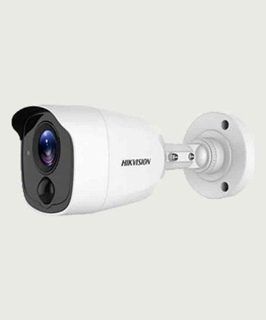 دوربین توربو هایک ویژن DS-2CE11H0T-PIRL