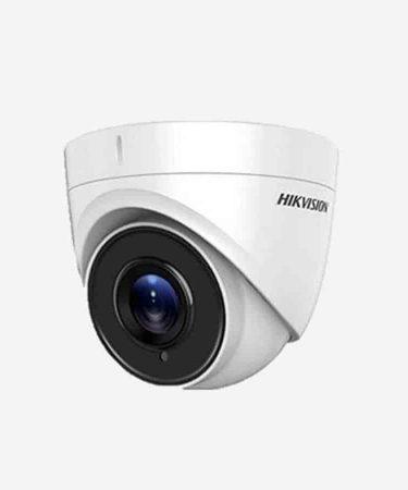 دوربین مداربسته دام هایک ویژن DS-2CE78U8T-IT3
