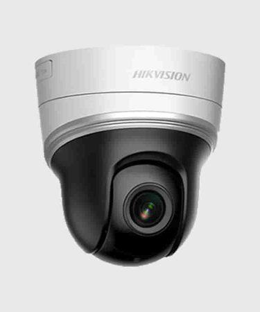 دوربین مداربسته هایک ویژن مدل DS-2CD2202I-DE3