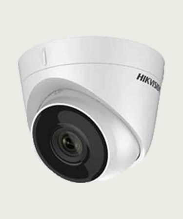 دوربین مداربسته هایک ویژن DS-2CD1323G0-E
