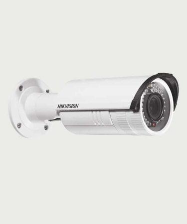 دوربین مداربسته هایک ویژن DS-2CD2620F-I