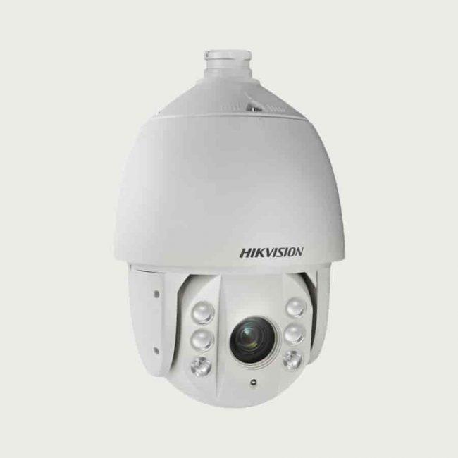 دوربین مداربسته هایک ویژن DS-2DE7320IW-AE