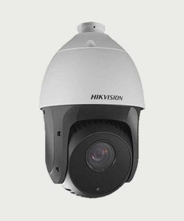 دوربین مداربسته DS-2DE4225IW-DE هایک ویژن