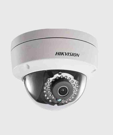 دوربین مداربسته IP هایک ویژن DS-2CD1131-I