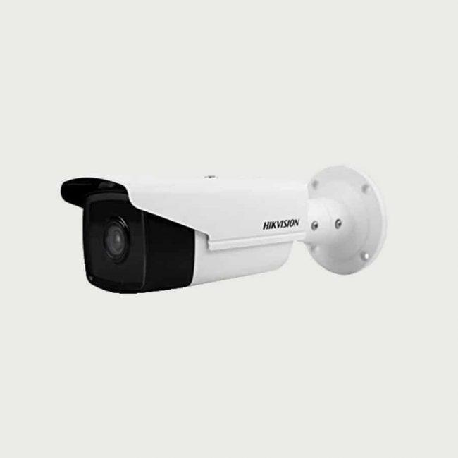 دوربین هایک ویژن مدل DS-2CD2T35FWD-I8