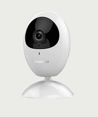 دوربین تحت شبکه هایک ویژن DS-2CV2U21FD-IW