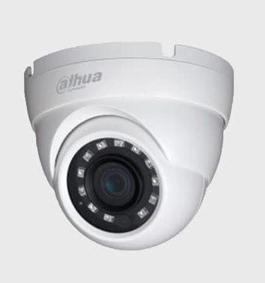 دوربین مداربسته داهوا DH-HAC-HDW1230MP