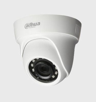دوربین مداربسته داهوا DH-HAC-HDW1500SLP