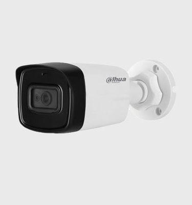 دوربین مداربسته DH-HAC-HFW1220TLP داهوا