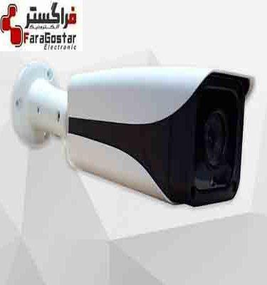 دوربین کیس بزرگ مدل داهوایی BL-2000FD