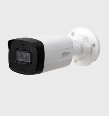 دوربین HDCVI داهوا مدل DH-HAC-HFW1200THP-A