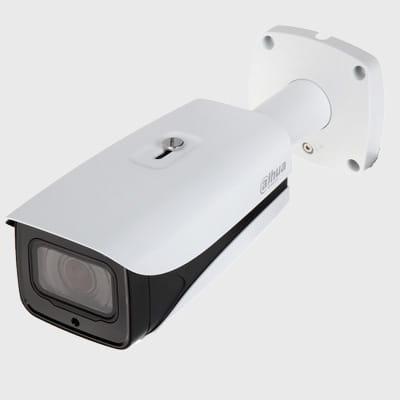 دوربین مداربسته داهوا مدل IPC-HFW5631EP-ZE