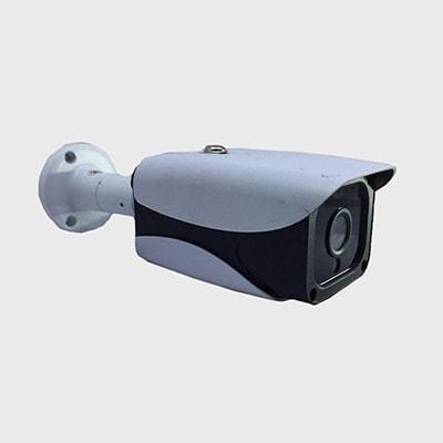 دوربین مداربسته 4 مگاپیکسل مکسل مدل x44