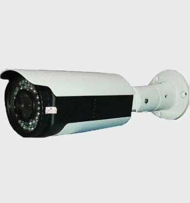 دوربین مداربسته 4 مگاپیکسل AHD مکسل