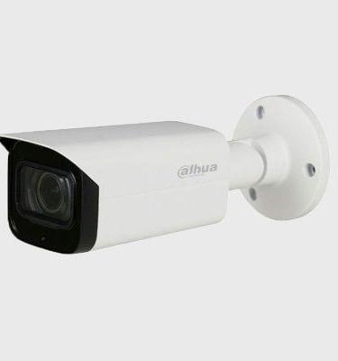 قیمت دوربین مداربسته داهوا IPC-HFW4431TP-S-S4