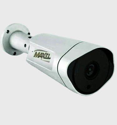 قیمت و مشخصات دوربین مداربسته AHD مکسل مدل B7 JH- 60BM