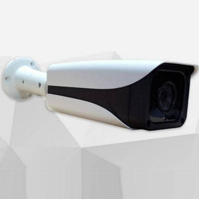 قیمت و مشخصات دوربین 4 مگاپیکسل AHD مدل M141