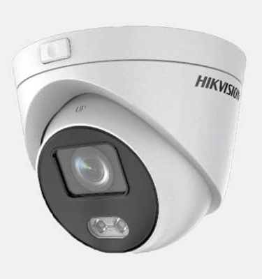 دوربین تحت شبکه دام هایک ویژن مدل DS-2CD2347G3E-L