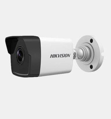 دوربین مداربسته هایک ویژن DS-2CD1023G0E-I
