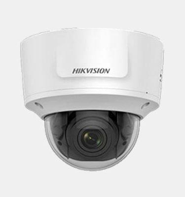 دوربین مداربسته DS-2CD4526FWD-IZ هایک ویژن
