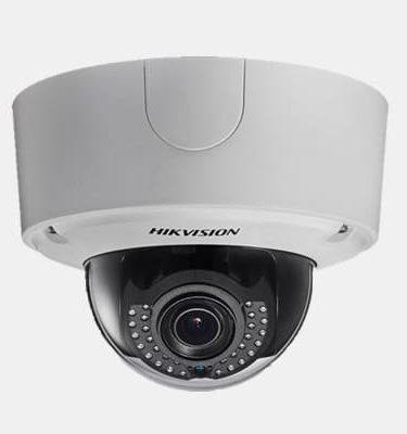 دوربین هایک ویژن مدل (DS-2CD4535FWD-IZ(H