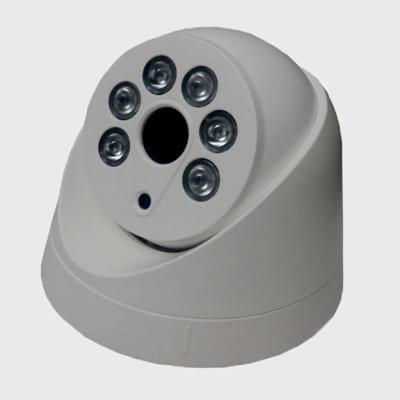 دوربین 2 مگاپیکسل مکسل N665