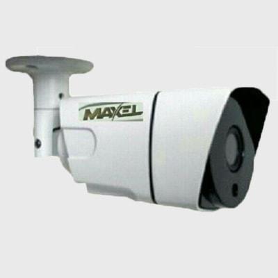قیمت دوربین استارلایت مکسل مدل M307