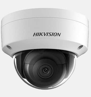 دوربین 8 مگاپیکسل هایک ویژن DS-2CD2185FWD-IS