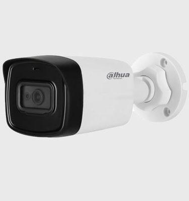 دوربین بولت داهوا HAC-HFW1230TLP