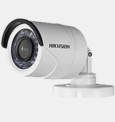 دوربین توربو هایک ویژن مدل DS-2CE16D0T-IRF