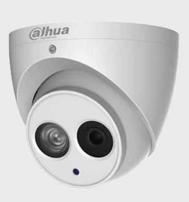 دوربین داهوا 5 مگاپیکسل مدل DH-HAC-HDW1500EMP-A