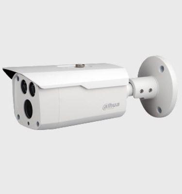 دوربین دید در شب رنگی داهوا مدل HAC-HFW1230DP-0360B