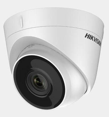 دوربین مداربسته 5 مگاپیسکل هایک ویژن DS-2CE56H0T-ITPF
