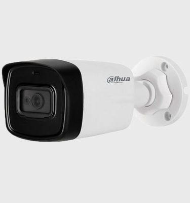 دوربین HDCVI داهوا مدل DH-HAC-HFW1500THP-I8