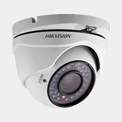 فروش دوربین مداربسته هایک ویژن مدل DS-2CE56D0T-IRMF
